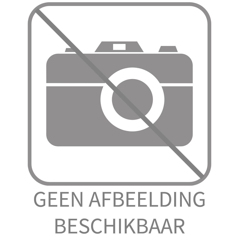 BESTWAY ZONNESCHERM AFDEKKING-FASTSET POOL 250CM