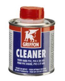 GRIFFON REINIGER 0.5LTR