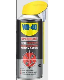 WD-40 SUPER KRUIPOLIE 400ML