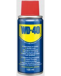 WD-40 CLASSIC 100ML