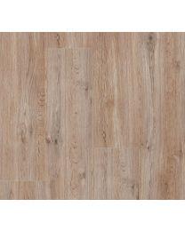 BERRYALLOC LAMINAAT SMART 7 FOREST NATUREL 1288X190MM 2.45M2/PAK