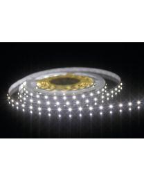 INTEGRAL LED STRIP IP20 5M 4000K BEAM CRI90 BAG PACK