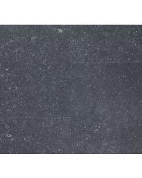 BERRYALLOC PURE CLICK 55 VINYL TEGELS BLUESTONE NATURAL 612X612X5MM