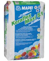 MAPEI KERAFLEX MAXI GRIJS 25KG 1202625
