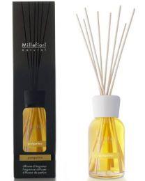 MILLEFIORI REED DIFFUSER 100ML LEMON GRASS