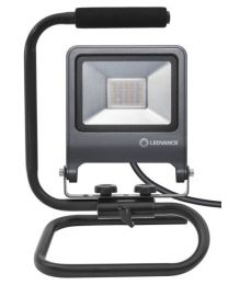 LEDVANCE WERKLAMP LED S-STAND 30W CW