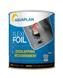 FLEXIFOIL OVERLAPPING 0.9KG