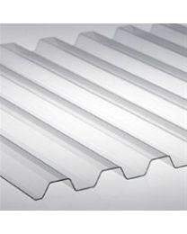 PVC GRECA 76/18 HELDER 0.9MM 183X114