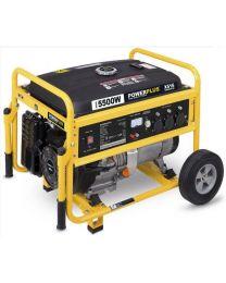 POWX516 GENERATOR 5500W 389CC