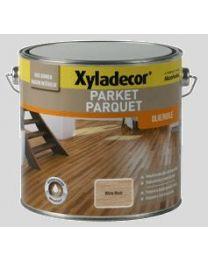XYLADECOR PARKET OLIE WHITE WASH 1L