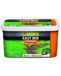 COMPO EASY MIX 2.2KG