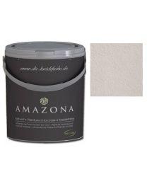 AMAZONA KRIJTVERF 0.75L DUIFGRIJS