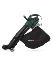 POWXQG5030 BLADBLAZER/ZUIGER 3000W