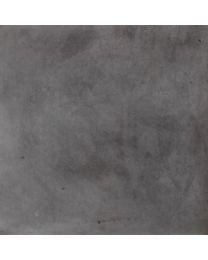 VLOERTEGEL ATELIER FUMO N-RECT 60.4X60.4CM