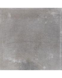 VLOERTEGEL ATELIER GRIGIO N-RECT 60.4X60.4CM