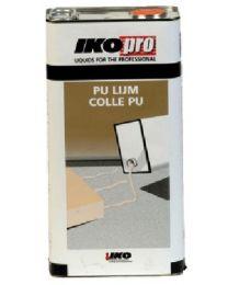 IKO ENERTHERM PU-LIJM 6.5KG