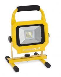 POWLI236 LED STRALER 20W OPLAADBAAR
