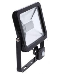 POWLI20501 LED PAD 50W + SENSOR