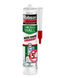 RUBSON DECOWALL SCHILDERSKIT 2X280ML