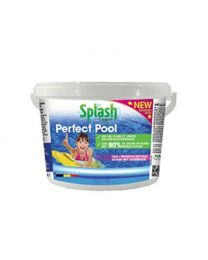 REALCO PERFECT POOL 2.5KG