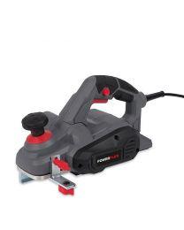 POWERPLUS POWE80030 SCHAAFMACHINE 900W