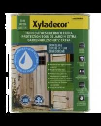 XYLADECOR TUINHOUTBESCHERMER EXTRA 0.75L
