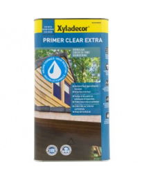XYLADECOR PRIMER CLEAR EXTRA 2.5L