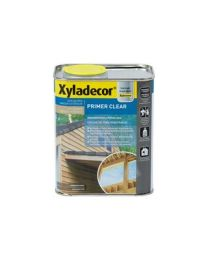 XYLADECOR PRIMER CLEAR EXTRA 5L