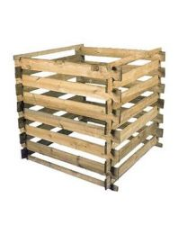 ADUBO COMPOST BOX1000X1000MM