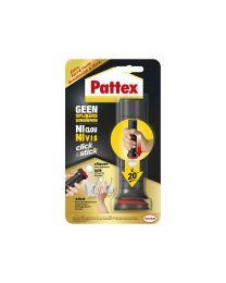 PATTEX CLICK & STICK