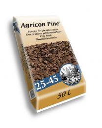 AGRICON PIJNBOOM SCHORS 25-45MM 50L