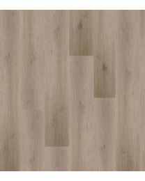 HDM LAMINAAT VINYLUXE PLANK LONDON 1220X180X3.5MM