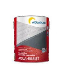 AQUAPLAN AQUA-RESIST 4L