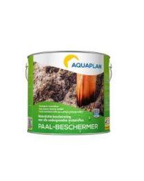 AQUAPLAN PAAL-BESCHERMER 2.5KG