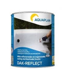 AQUAPLAN DAK-REFLECT 1L