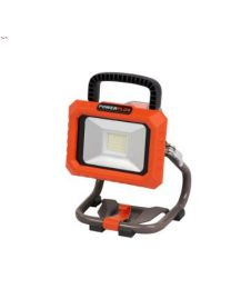 POWDP8030 DRAADLOZE LED LAMP 20V/40V (NO ACCU)