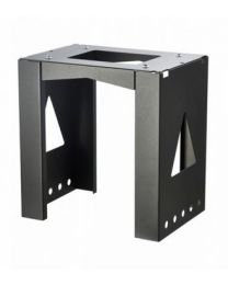 ALLUX UNIVERSELE MOUNTING BASE 8002 ZWART