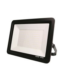 IVANA LED STRALER 300W IP64