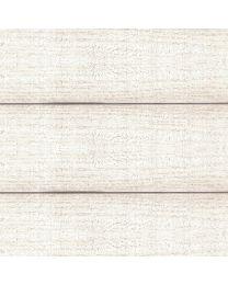 FARMWOOD WANDPANEEL WHITE 2000X145X18MM 1.45M²