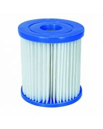 BESTWAY FILTER CARTRIDGE 8 X 9CM NR1