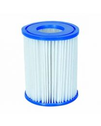 BESTWAY FILTER CARTRIDGE 10.6 X 13.6CM NR2