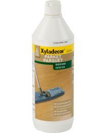 XYLADECOR ONDERHOUD PARKET MAT 1 L