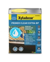 XYLADECOR PRIMER CLEAR EXTRA BP 750 ML