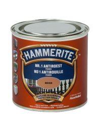 HAMMERITE NR 1 ANTIROEST PRIMER MAT 250 ML