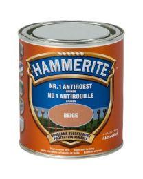 HAMMERITE NR 1 ANTIROEST PRIMER MAT 500 ML