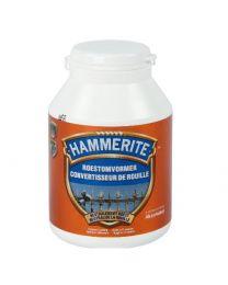 HAMMERITE ROESTOMVORMER 250 ML