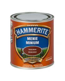 HAMMERITE MENIE 500 ML