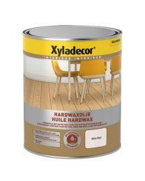 XYLADECOR PARKET HARDWAXOLIE WHITE WASH 750ML