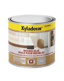 XYLADECOR MEUBELOLIE GREY WASH 500 ML