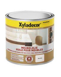 XYLADECOR MEUBELOLIE WHITE WASH 500 ML